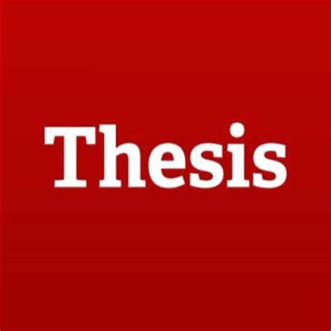 Complete dissertation doctoral survive - Centro Sportivo